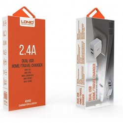 TETE CHARGEUR LDNIO REF A2202