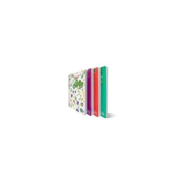 COPIES DOUBLES 17x22 100P...