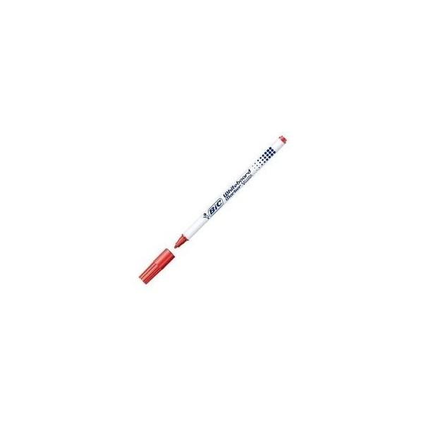 COPIES DOUBLES A4 200P SELECTA