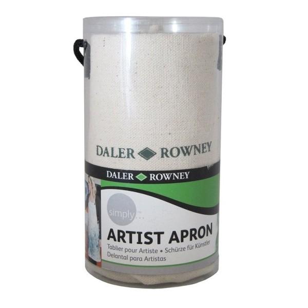 RECHARGE CLASSEUR A4 BLEU...