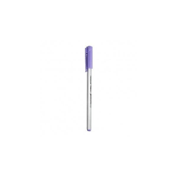 BOUTEILLE WB01-BLUE