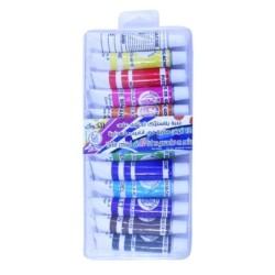 LUNCH BOX 01 BLUE