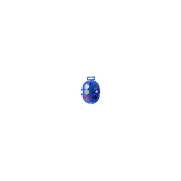 LUNCH BOX 02 BLUE