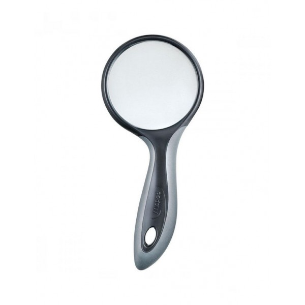 LOUPE MAPED 75MM REF 539300