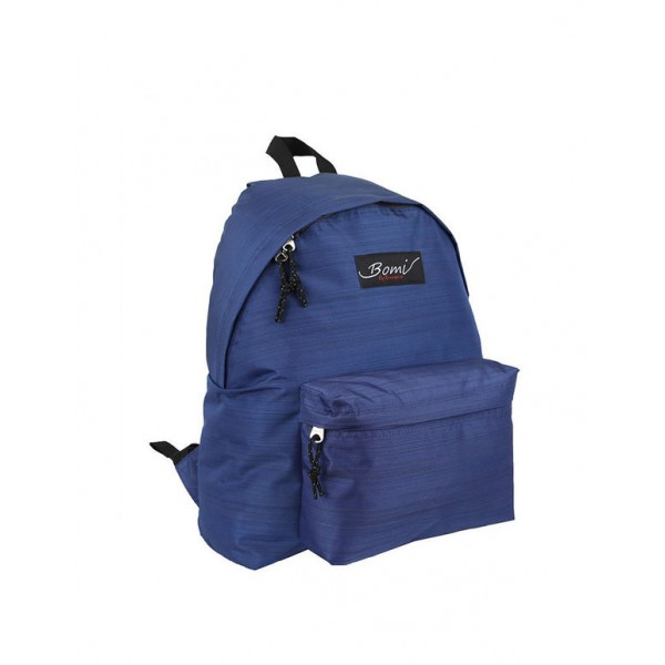 SD01 BLUE