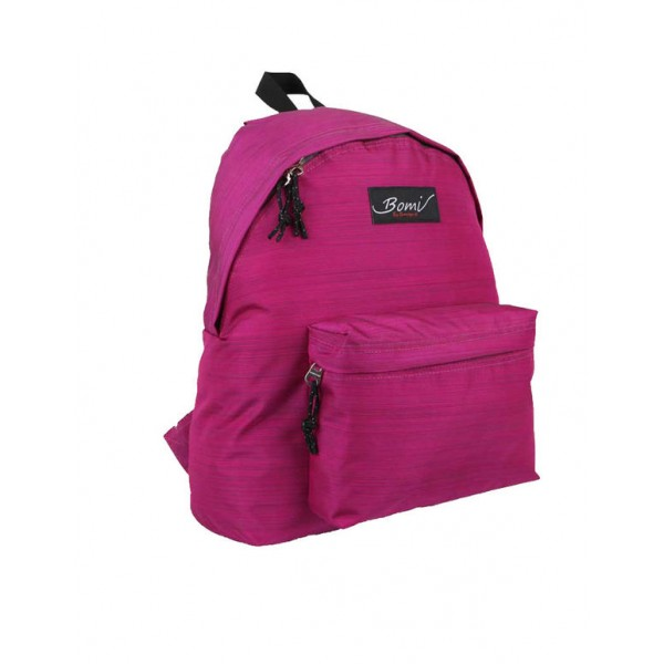 SD01 PINK