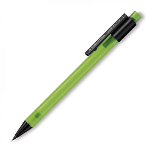 SDI05 BLACK