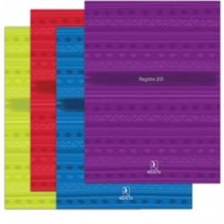 SDI06 BLUE