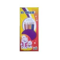 SDIC01 RED