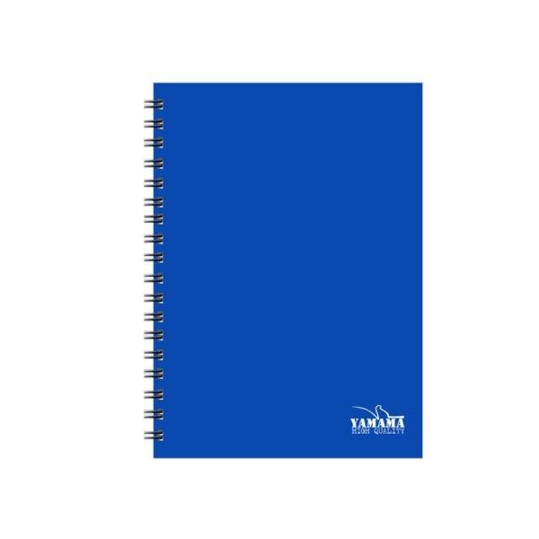 COFFRET SCIENCE ET EXPERIENCE