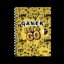 COFFRET JEUX DE DOMINO