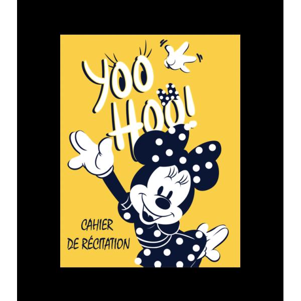 COFFRET LEGO 225PCS