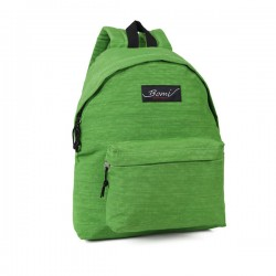 SD01-GREEN