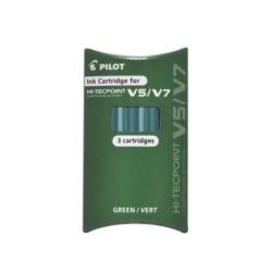 SD02-GREEN