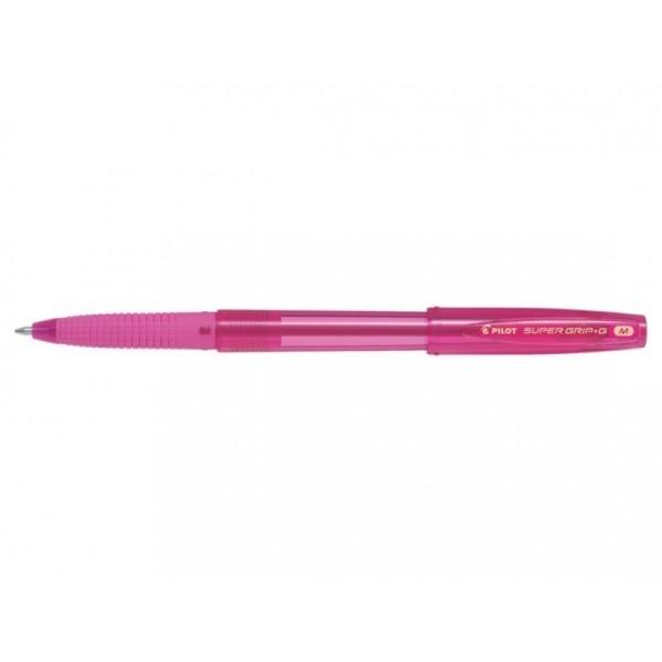 SDi02-BLACK