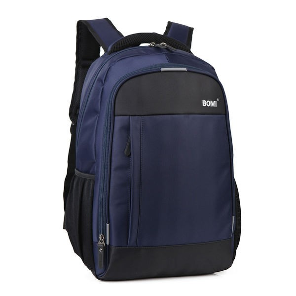 SDi02-BLUE