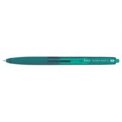 SDi02-RED