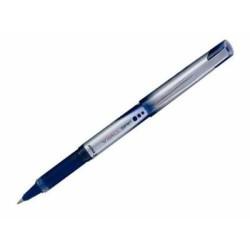 DIC HACHETTE-NOMS PROPRES...