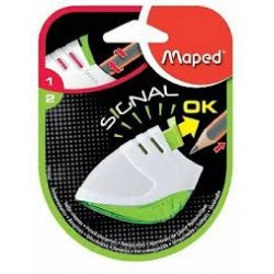 TAILLE CRAYON MAPED SIGNAL...
