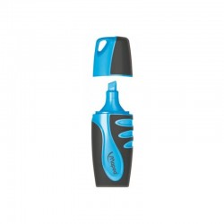 MARQUEUR FLUORESCENT MAPED...