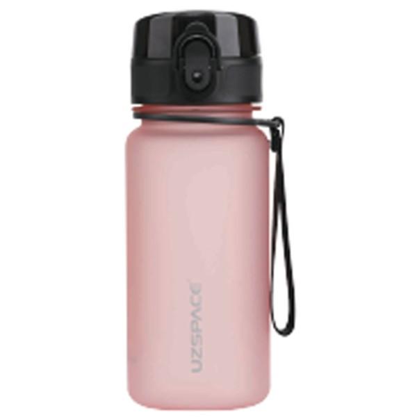 CARTOUCHE HP 123 NOIR ORIGINAL
