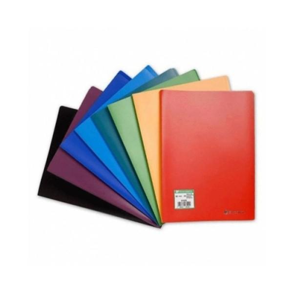 CRAIE GIOTTO DE 10 COULEURS