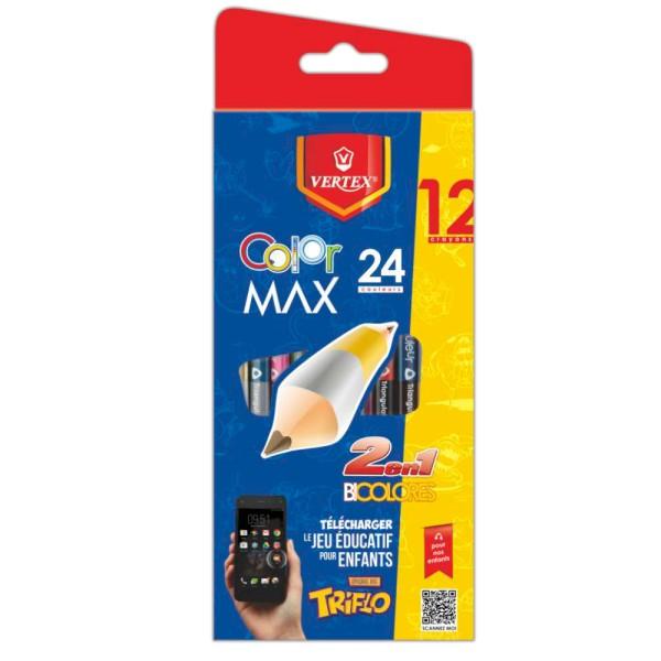 CABLE USB SBOX -90