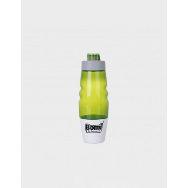 BOUTEILLE WB01-GREEN