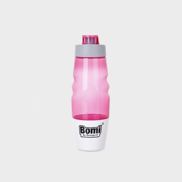 BOUTEILLE WB01-PINK