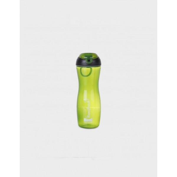 BOUTEILLE WB02-GREEN