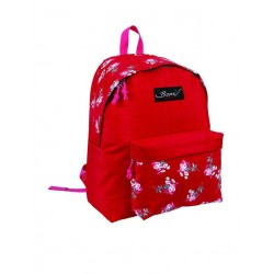 SD01 Print RED