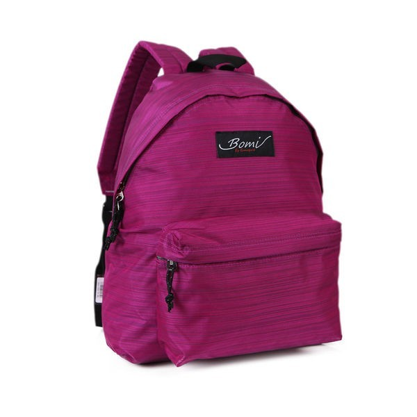 SD01-PINK
