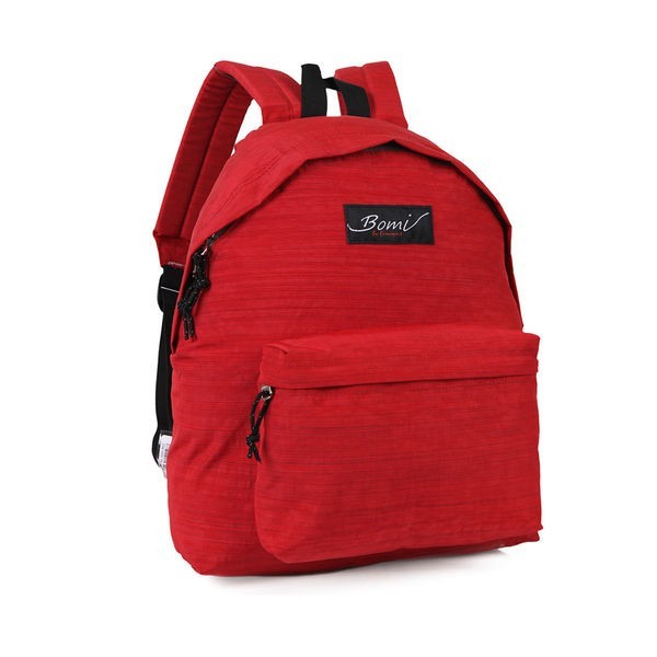 SD01-RED