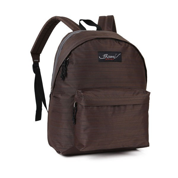 SD02-BROWN