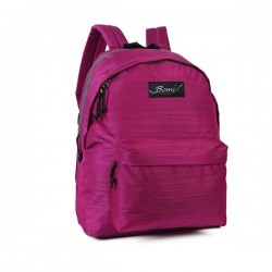 SD02-PINK