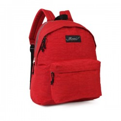 SD02-RED